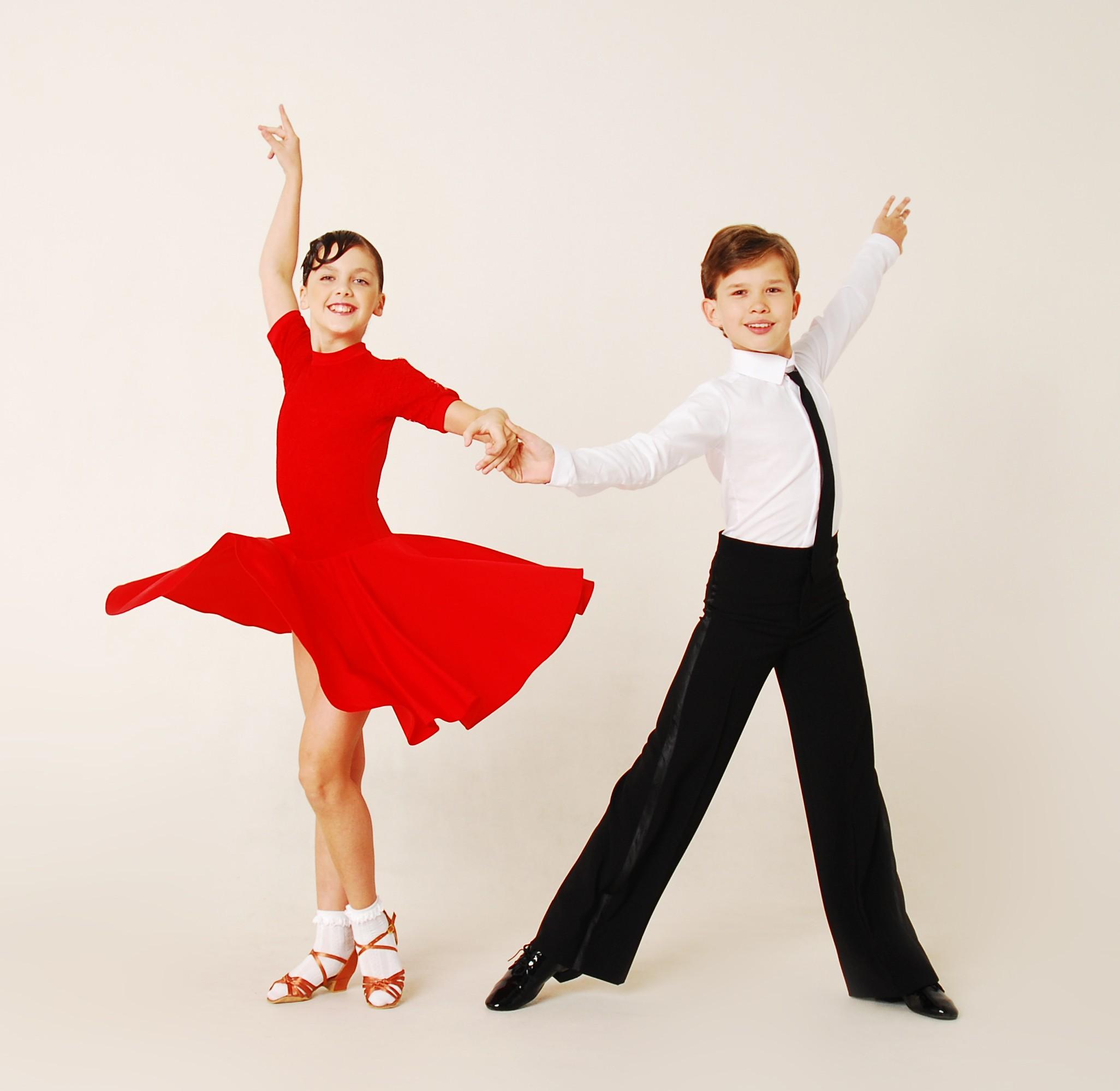 Сальса танец  Википедия